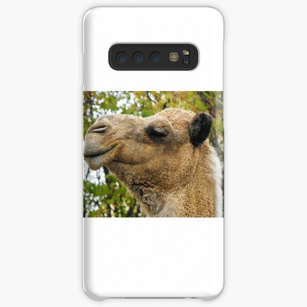 hey_mike Samsung Galaxy Snap Case