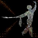 Sword by CrunchySqueak