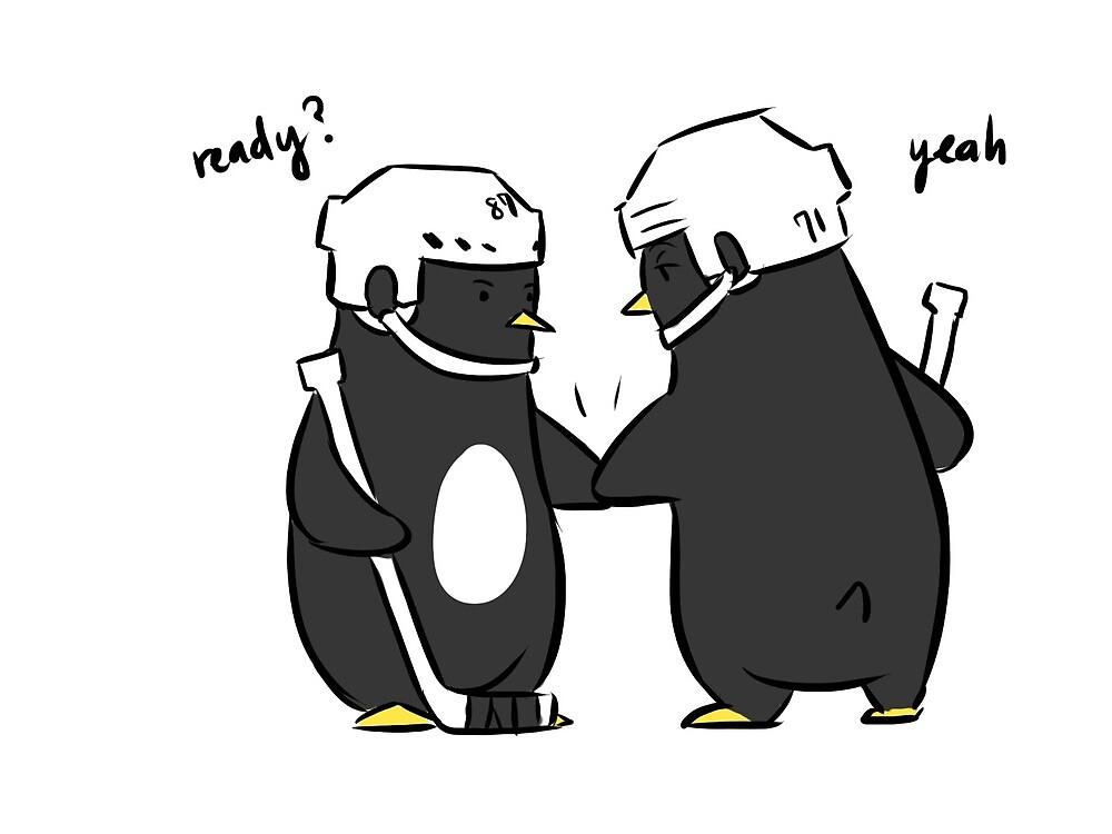pregame i by ninjaomelet