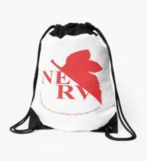 Mochila saco NERV Logo Merchandise