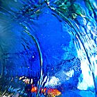 Abstract 10321 by Shulie1