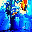 Abstract 10322 by Shulie1