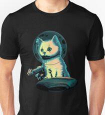 PROTECTOR Unisex T-Shirt