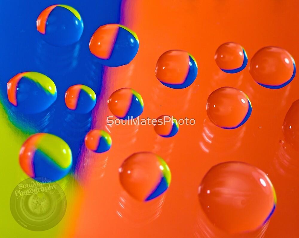Bubbles by SoulMatesPhoto
