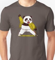 It's rocking time Unisex T-Shirt