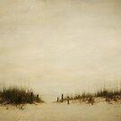 Biloxi Beach by Jonicool