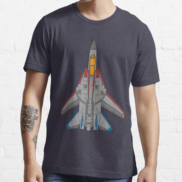 f14 Essential T-Shirt