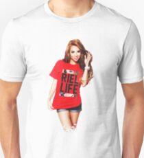 DANNIE RIEL Unisex T-Shirt
