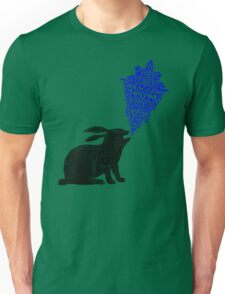 Rabbit Sings the Blues T-Shirt
