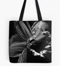 Daffodil... Tote Bag
