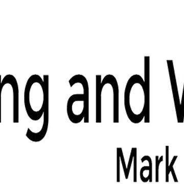 Birding and Wildlife Logo by BirdHard