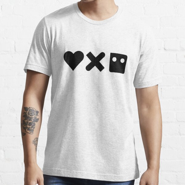 Love Death and Robots  Essential T-Shirt