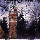 Chapel by BillK