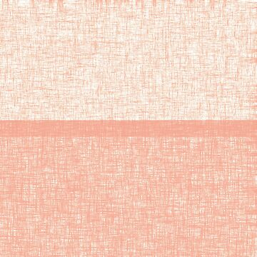 Pink grunge stripes by Anteia