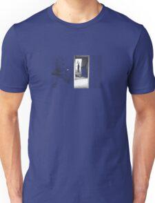 indian brick layer Unisex T-Shirt