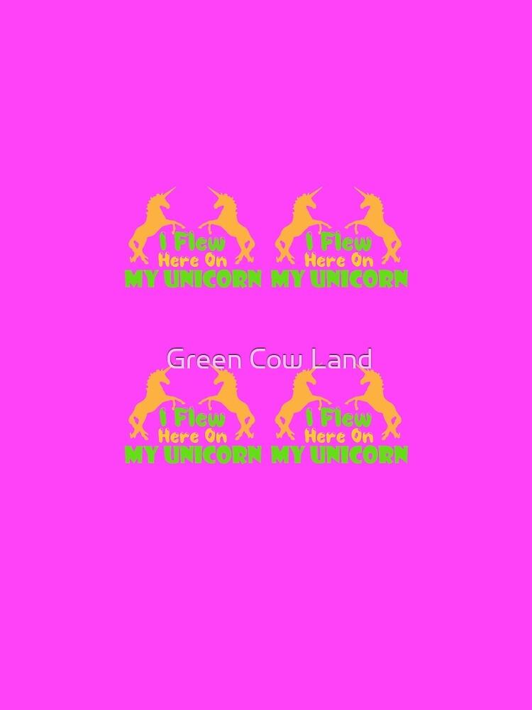 414fe7bffaec2415 2x2 von KaylinArt