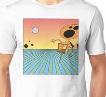 Emergency & I Unisex T-Shirt