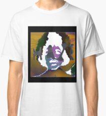 PURPLE HAZE Classic T-Shirt