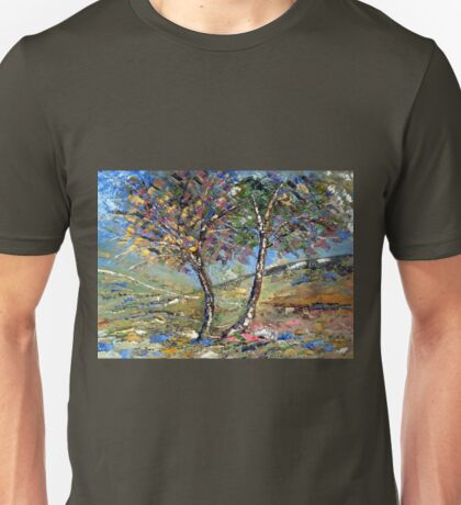 My dreamtrees.... T-Shirt
