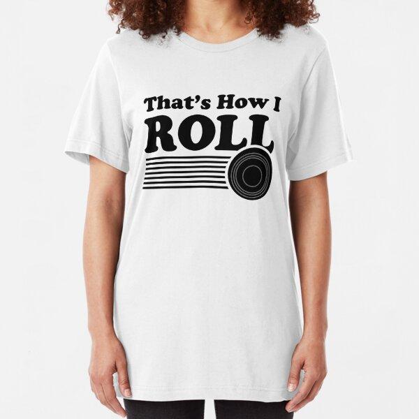 Bowls Lawn Bowling White Zip Pocket Cardigan with Logo