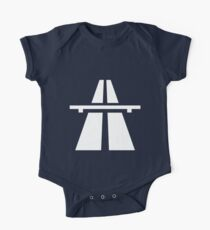 Autobahn Kids Clothes