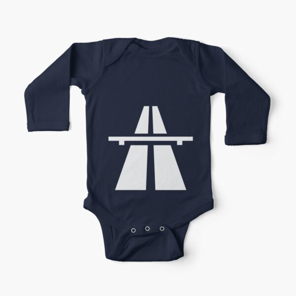 Rolls Royce Moto infant Baby Boy Clothes One PIECE Bodysuit