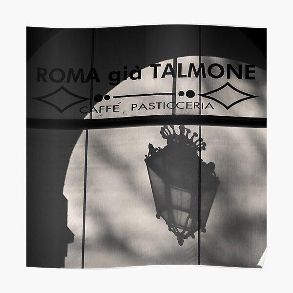 caffe mondial casa