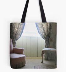 Peaceful, easy feeling Tote Bag