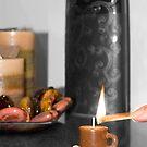 Who wants a hot cuppa?  v1.0 by GoldZilla