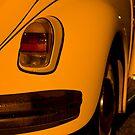 Super 1500 by GoldZilla