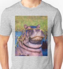 Bad Camouflage T-Shirt