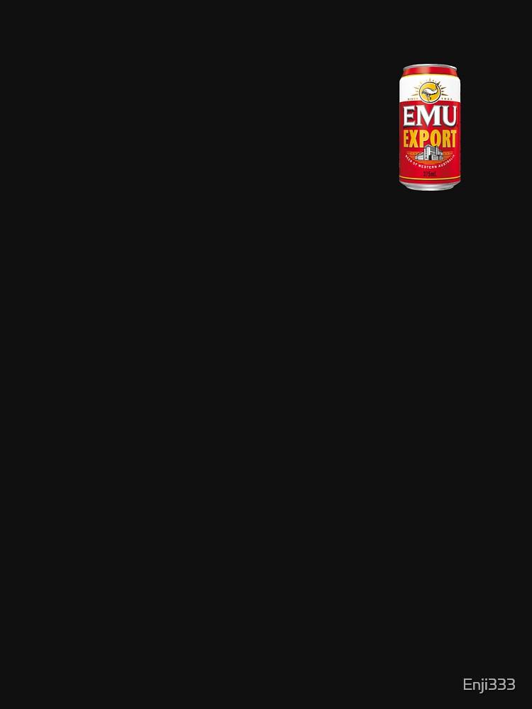 EMoo Export | Long Sleeve