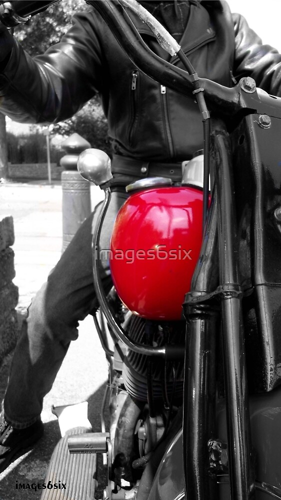 Knucklehead by images6six