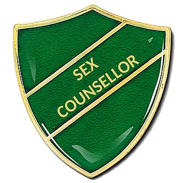School Counsellor by procrest