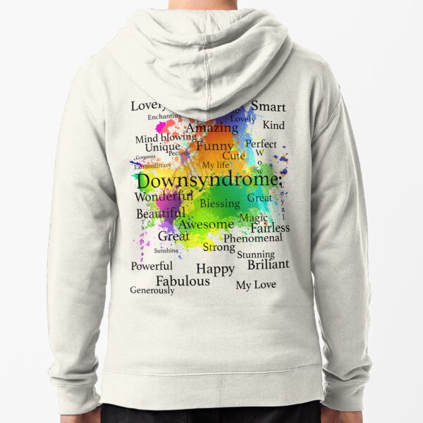 Living Isnt Fcking Easy Funny Saying Unisex Hoodie Life