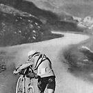 1910 Tour de France by RIDEMedia