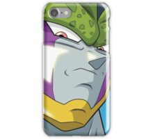 Perfect Cell Phone Case iPhone Case/Skin