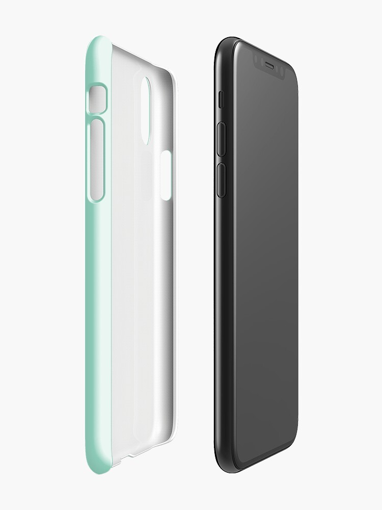 Alternate view of Peace - stay woke edition  iPhone Case & Cover
