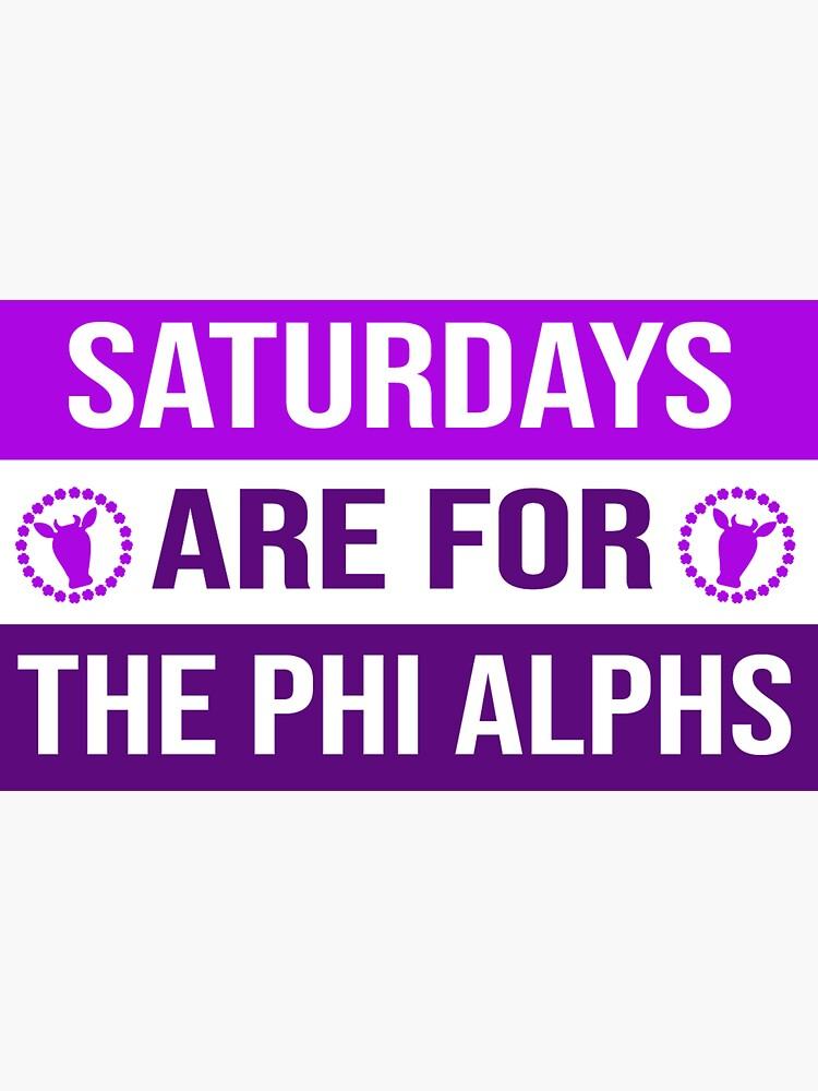 Phi Alpha Mu HOCO 2018 by tanacheye