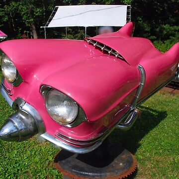 """""""Little Pink"""" by woodeye518"""