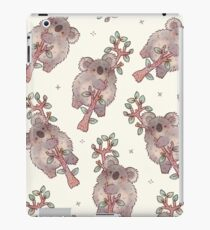 Chubby Koala iPad Case/Skin
