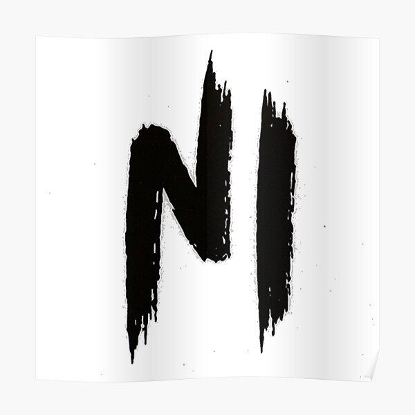 Ninho Poster