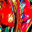 Abstract 10333 by Shulie1