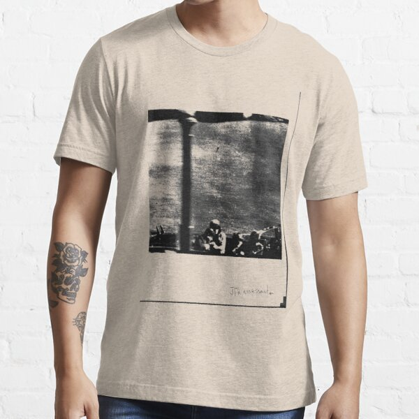 JFK Assassination - T-shirt etc.... Essential T-Shirt