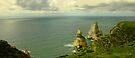 Atlantic by terezadelpilar ~ art & architecture