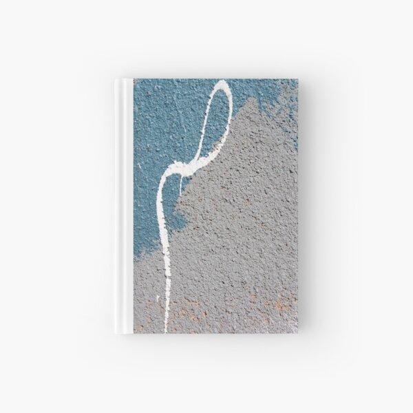 Simplicity Hardcover Journal