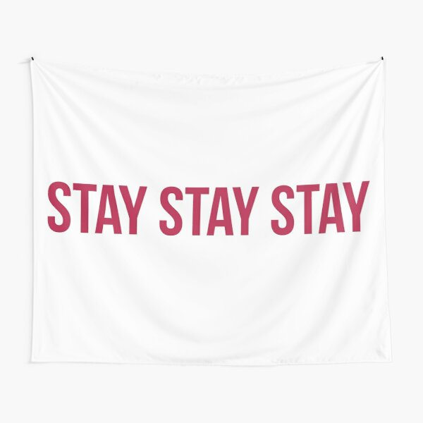 Holy Ground Red Taylor Swift Song Tapestry By Bombalurina Redbubble