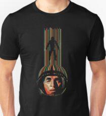 Interstellar Slim Fit T-Shirt