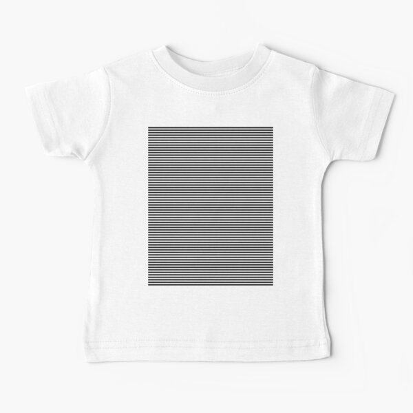 pattern, abstract, wallpaper, design, steel, aluminum, metallic, old, repetition Baby T-Shirt
