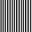 steel, aluminum, abstract, pattern, design, metallic, chrome, corrugated, gray, horizontal, textured, iron - metal, striped, textile, backgrounds, retro style, seamless pattern, durability by znamenski